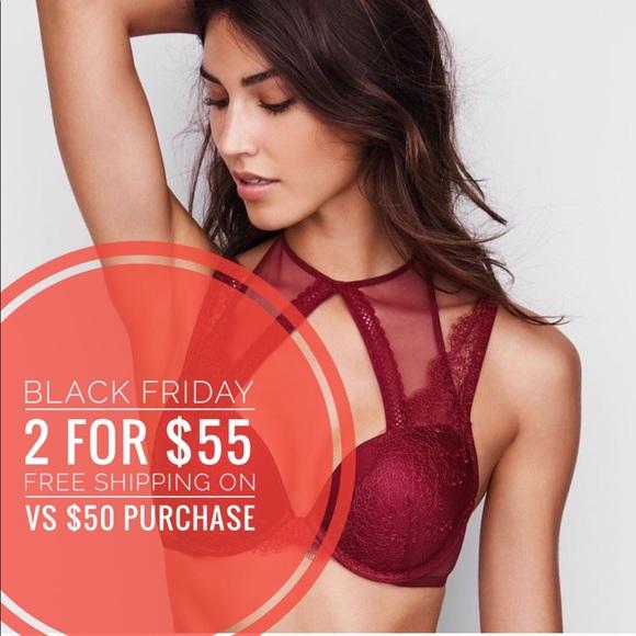 e574f87d701d2 Victoria s Secret Intimates   Sleepwear